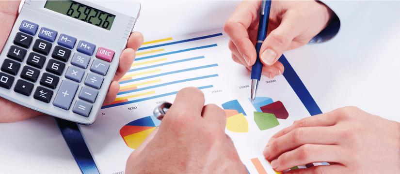 Artigos de revisao gestao financeira